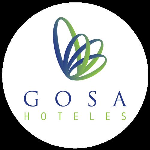 Gosa Hoteles